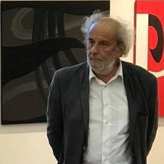 <b>Giorgio Vicentini</b>, Artista